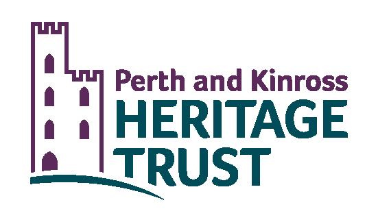 PKHT Logo