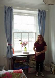 City Centre sash and case window.JPG